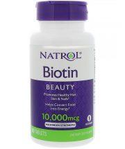 биотин купить в москве, Биотин купить, биотин купить в аптеке