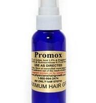 Promox 5%