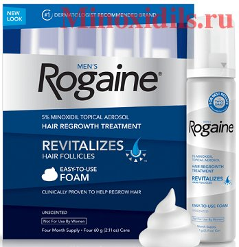 watermarked - Does-Rogaine-Work