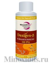 watermarked - dualgen_5_nopg_max