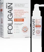 12580-advansed-hair-regrowth-treatment---mens_00