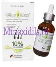 Миномакс ( Minomax) 10 %