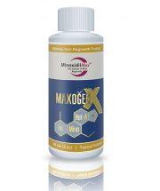 maxogen-x-650